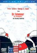 Д-р Стрейнджлав | филми 1964