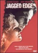 По острието на бръснача | филми 1985