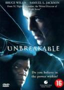 Неуязвимият | филми 2000