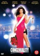 Мис таен агент | филми 2000