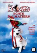 102 далматинци | филми 2000