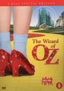 Вълшебникът от Оз   филми 1939
