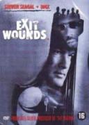 Открити рани | филми 2001