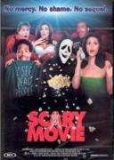 Страшен филм | филми 2000