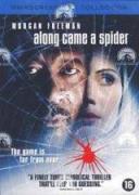 Завръщането на паяка | филми 2001