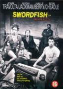 Парола: Риба-меч | филми 2001