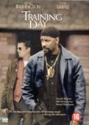 Тренировъчен ден | филми 2001