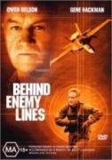 В тила на врага | филми 2001