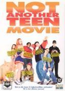 Един не-тъп американски филм | филми 2001