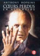 Сърца в атлантида | филми 2001