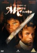 Граф Монте Кристо | филми 2002