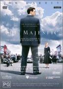 Маджестик | филми 2001