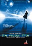 Файлът вектор | филми 2002
