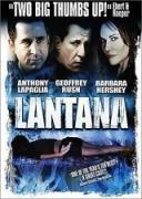 Лантана | филми 2001