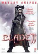 Блейд II | филми 2002