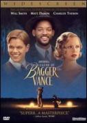 Легенда за Багър Ванс | филми 2000