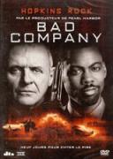 Гадна компания   филми 2002