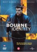 Самоличността на Борн | филми 2002
