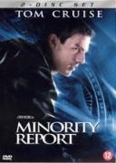Специален доклад | филми 2002