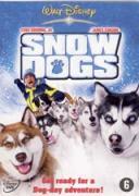 Снежни кучета | филми 2002