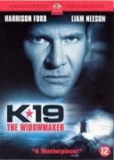 К-19 | филми 2002