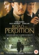 Път към отмъщение | филми 2002