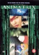 Аниматрицата | филми 2002