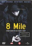 Осмата миля | филми 2002