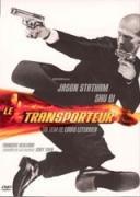 Транспортер | филми 2002
