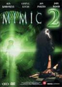 Мимикрия 2 | филми 2001