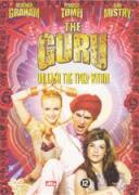Секс гуру | филми 2002