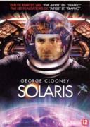 Соларис | филми 2002