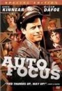 Автофокус | филми 2002
