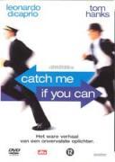 Хвани ме ако можеш | филми 2002