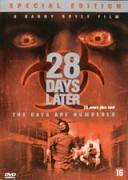 28 дни по-късно | филми