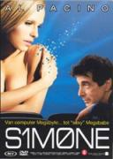 Симон | филми 2002