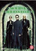 Матрицата: Презареждане | филми 2003