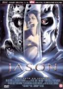 Джейсън Х | филми 2001