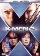 Х-Мен 2 | филми 2003
