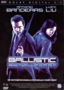 Балистик   филми 2002