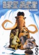 Ледена епоха | филми 2002