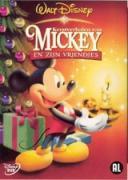 Коледни приказки с Мики Маус | филми 1999