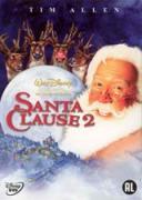 Договор за Дядо Коледа 2 | филми 2002