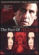 Обет за мълчание | филми 2003