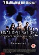 Последен изход 2 | филми 2003