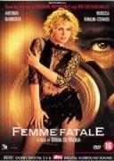 Фаталната жена | филми 2002