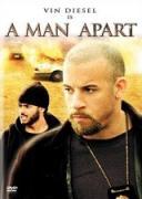 Кървав прах | филми 2003
