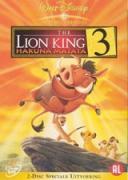 Цар лъв 3: Хакуна Матата | филми 2004
