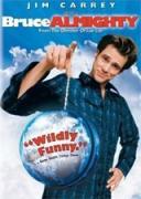 Всемогъщият Брус | филми 2003