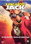 Кенгуруто Джак | филми 2003